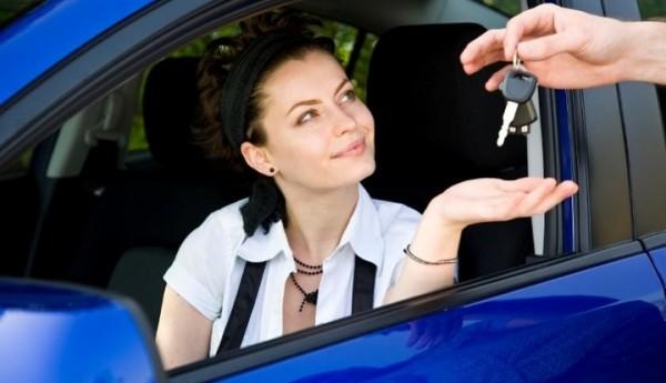10 buenos consejos al comprar un coche usado