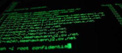 Como protegerse de Los hackers de Facebook