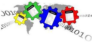 3 Estrategias de marketing para atraer tráfico