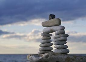 aumento en el punto de equilibrio