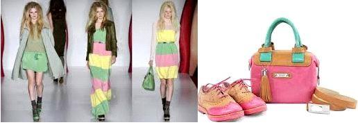 bolsos moda 2013