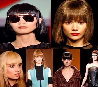 cortes de pelo a la moda