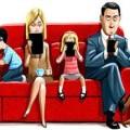 adicto redes sociales
