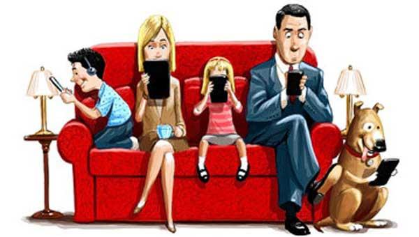 [Imagen: adictos-redes-sociales.jpg]