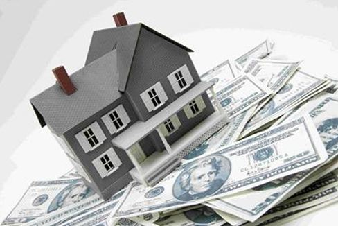 Image Result For Loan To Rehouse