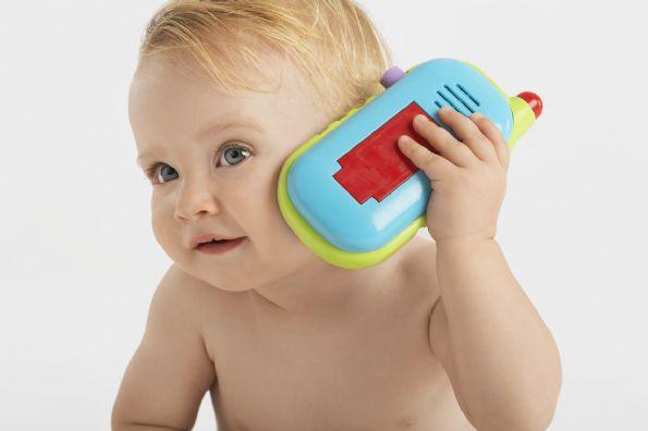 43113b99423d Cuando perforar el oído de la bebé