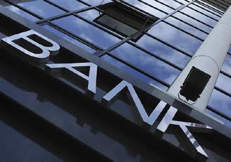bancos más grandes