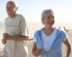 Prevención del infarto de miocardio