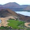 islas galapagos turismo