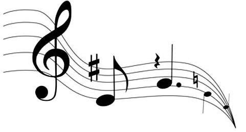 origen notas musicales