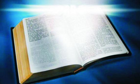 biblia curiosidades biblicas