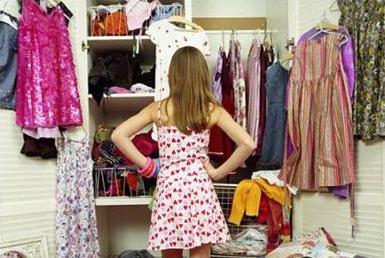 como vestir bien