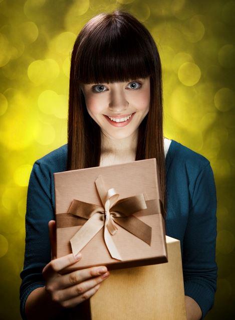 regalos-para-novios