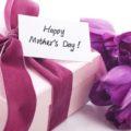 Que-regalar-a-una-madre-Regalos-originales-del-día-de-la-madre