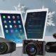 Regalos-tecnológicos-y-Gadgets