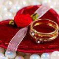 regalos-de-san-valentin