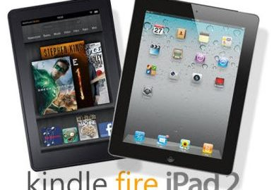Kindle-Fire-O-IPAD