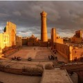 visitar uzbekistan