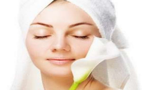 Tratamientos caseros para el acné