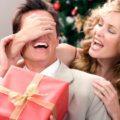 regalos-originales-para-mi-novio-detalles