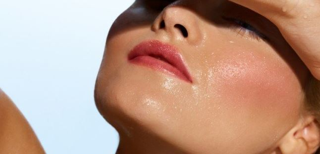 Cómo cuidar la piel grasa