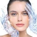 prevenir cuidar piel seca