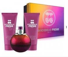 Perfume-locion-de-cuerpo-y-gel-para-baño-para-regalar