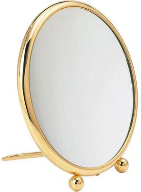 espejo-espia-para-regalar