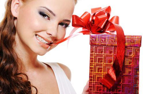 regalos-originales-para-mujeres