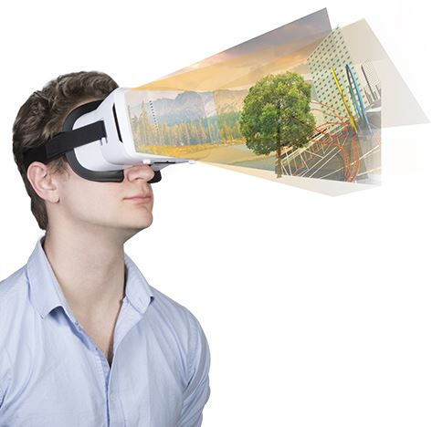 gafas-de-realidad-virtual-immerse-plus-regalos-geek