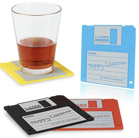 posavasos-disquete-regalos-geek