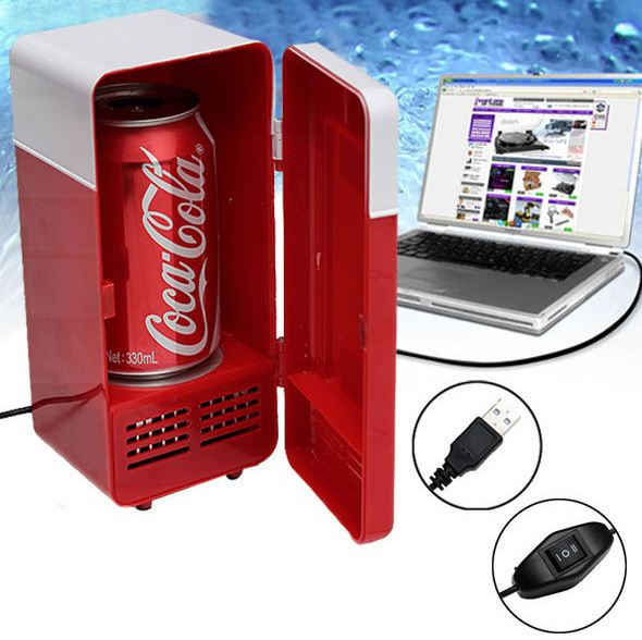 refrigerador-usb-regalos-geek