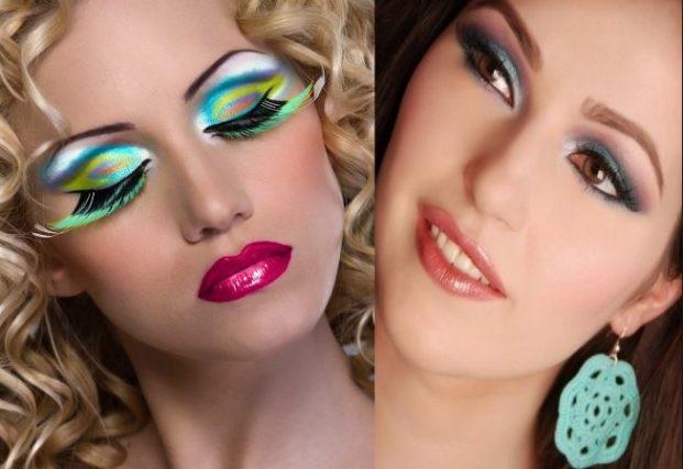 maquillaje-de-dia