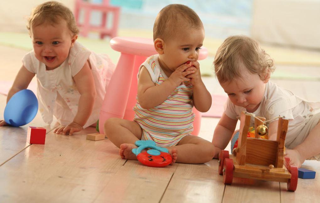 sintomas-bebes