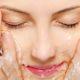 cuidar-rostro-tipos-de-piel