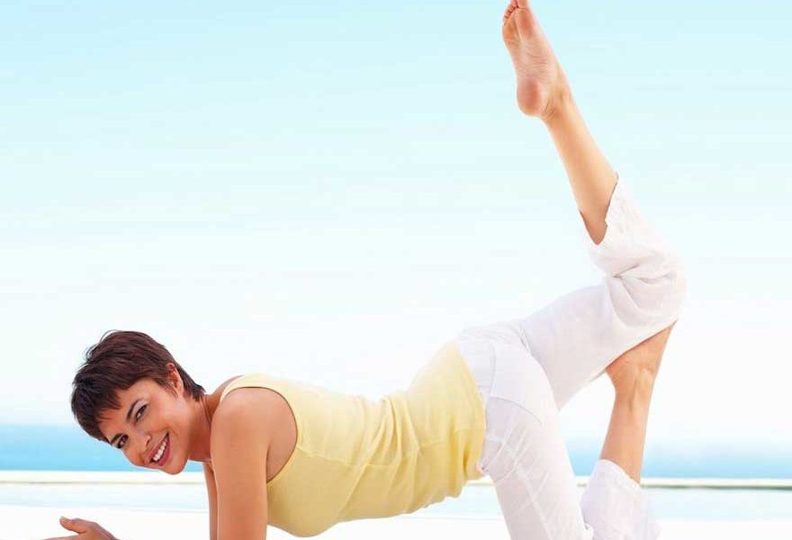 adelgazar-yoga