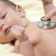 medico bebes