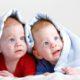 relacion gemelos