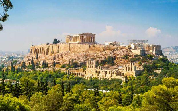grecia-acropolis