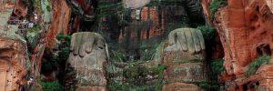 Las 10 Estatuas de Buda más famosas del mundo