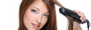 Los errores más comunes en el cuidado del cabello