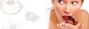 Secretos naturales y saludables para eliminar adicciones