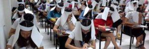universidades tailandia