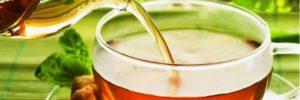 Siete cosas que deberías saber sobre el té verde y la cafeína