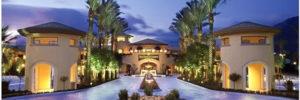 Los mejores Resorts de España