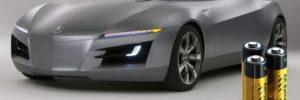 El futuro ha llegado: Los coches eléctricos ya son una realidad