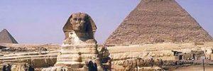 ¿Por qué El Cairo es una ciudad de encanto y misterio?