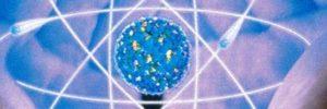 7 preguntas sobre el universo Curiosidades científicas