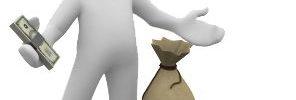 Consejos para ahorrar dinero y mejorar tus finanzas