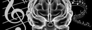 ¿Qué es el pensamiento abstracto y como potenciarlo?